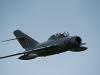 Myśliwiec MiG-15