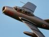 MiG-15 Autor: Sławek hesja Krajniewski