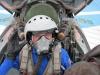 Przygotowanie do lotu - niezapomniane wrażenia gwarantowane!